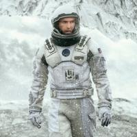 Qualche nota su Interstellar e i film di Christopher Nolan