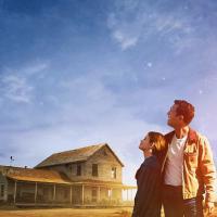 """Christopher Nolan: """"Il mio spettacolo di un grande viaggio interstellare"""""""