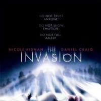 The Invasion, ciò che poteva essere (e non è stato)