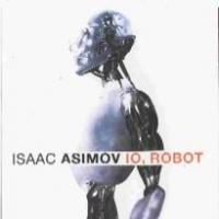 I robot di Asimov