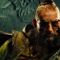 Marvel One-Shots: svelato il sorprendente corto con Ben Kingsley