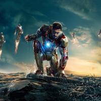 Robert Downey Jr: farò Iron Man 4, ma solo se il regista sarà Mel Gibson