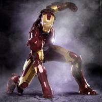 Nuove rivelazioni su Iron Man 2
