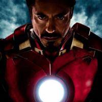 Iron Man 2, il primo trailer in italiano