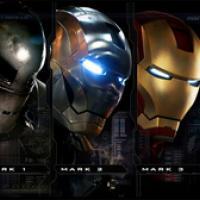 Iron Man 2, un sequel ricco di emozioni