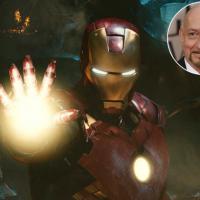 Ben Kingsley il nuovo cattivo in Iron Man 3?