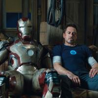 Iron man 3: il secondo miglior successo di sempre per la Marvel