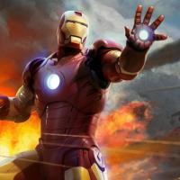 L'esercito Usa prepara l'armatura di Iron Man. Davvero.