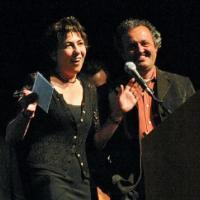Italian DVD Awards, ecco i vincitori