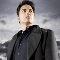Torchwood 3, breve ma intensa