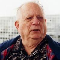 Addio al grande Jack Vance
