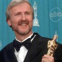 Oscar, la fantascienza non vince neanche con Avatar