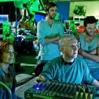 James Cameron parla dei sequel di Avatar, budget e realtà virtuale