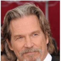 Jeff Bridges vorrebbe il sequel di Starman