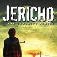 Una nuova stagione di Jericho su Netflix?