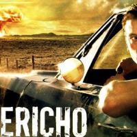 Jericho diventerà un film