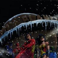 Marvel e Dc Comics chiudono insieme
