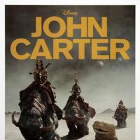 John Carter è qui