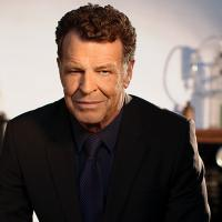 John Noble arriva a Sleepy Hollow