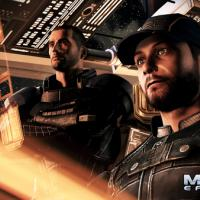 In estate il finale esteso di Mass Effect 3