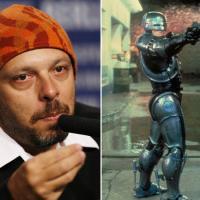 Robocop: il regista racconta il suo film