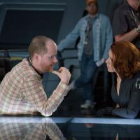 Joss Whedon: ecco perchè ho accettato Avengers 2