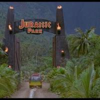 Jurassic Park 4 confermato per il 2014