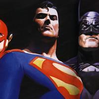 La Warner Bros registra i siti dei suoi nuovi film, Justice League compresa