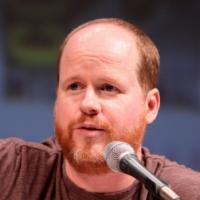 Joss Whedon: Ancora Firefly? Non lo escludo