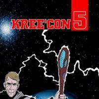 Confermata la Kree'con