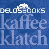 Sabato appuntamento al Delos Kaffeeklatsch