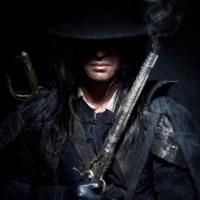Solomon Kane: il male ha un nuovo nemico