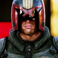 Judge Dredd diventerà una serie tv