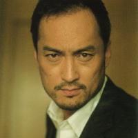 Ken Watanabe, da Inception ad Akira