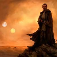 Star Wars: Episode VII, svelati i primi dettagli della trama?