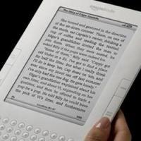 Libro elettronico ed editoria: tre esperti a confronto