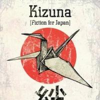 Kizuna, fantascienza per il Giappone