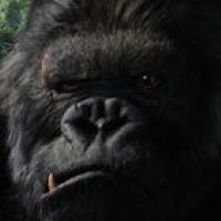 King Kong il videogioco: parla Jackson
