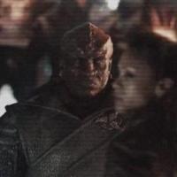 Star Trek 3: dentro i Klingon, fuori JJ Abrams