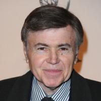 Koenig: Star Wars ha spinto Star Trek e viceversa