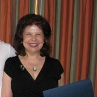 Tre nuovi ebook per Nancy Kress