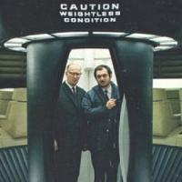 Silverberg rilegge Arthur C. Clarke