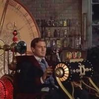5 mitici film sui viaggi nel tempo