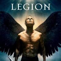 Legion: Syfy trasforma il film in una serie tv