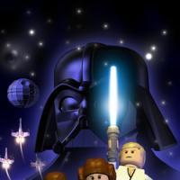 Star Wars? Una trilogia tutta da ridere