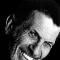 Leonard Nimoy si unisce a Fringe