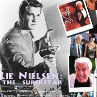 E' morto Leslie Nielsen