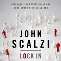 """Il futuro """"bloccato"""" di John Scalzi"""