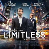 Limitless diventerà una serie tv