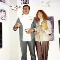 25 anni di Sticcon